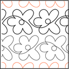 productimage-picture-flower-power-933_tn_h140