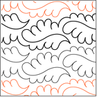productimage-picture-funky-feathers-petite-free-8724_tn_h140