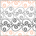 productimage-picture-love-doodle-petite-free-8732_tn_h140