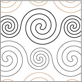 productimage-picture-spirals-large-small-5973