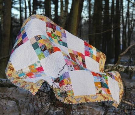 etsy quilts 004