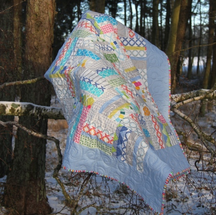 etsy quilts 007