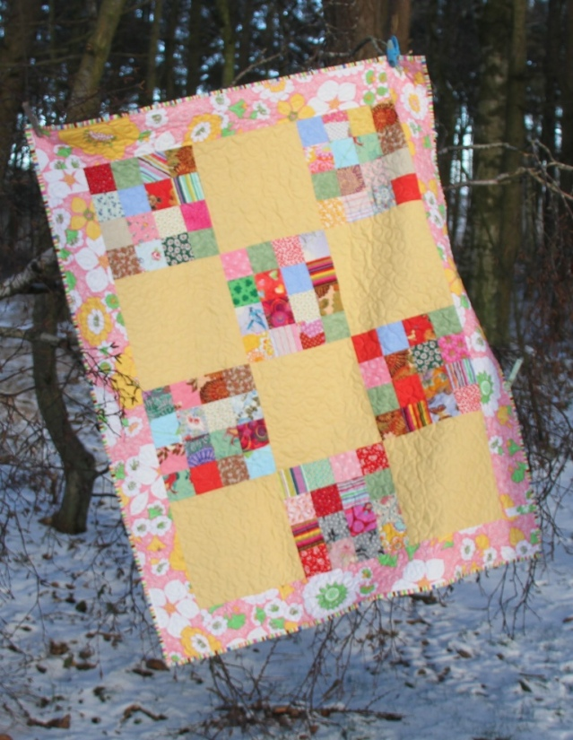 etsy quilts 024