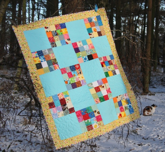 etsy quilts 036