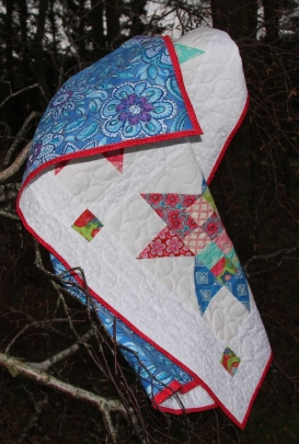 ETSY QUILTS 1 026