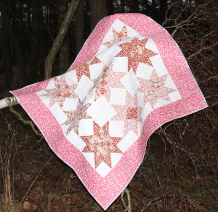 ETSY QUILTS 1 027