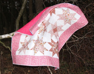 ETSY QUILTS 1 030