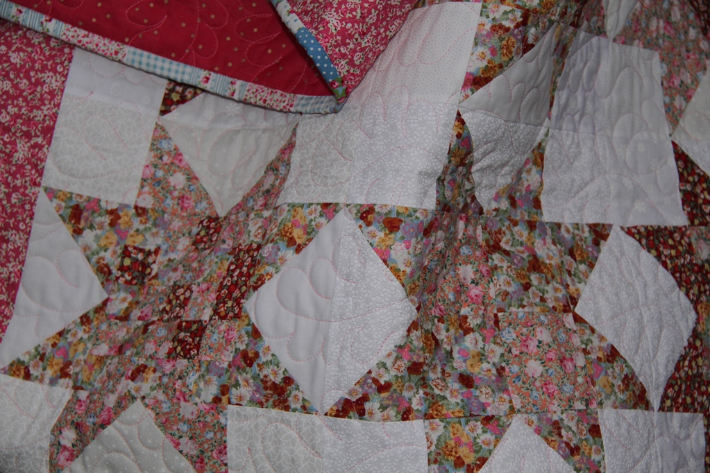 ETSY QUILTS 1 032