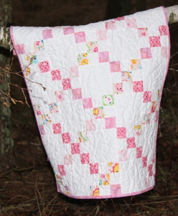 ETSY QUILTS 1 035