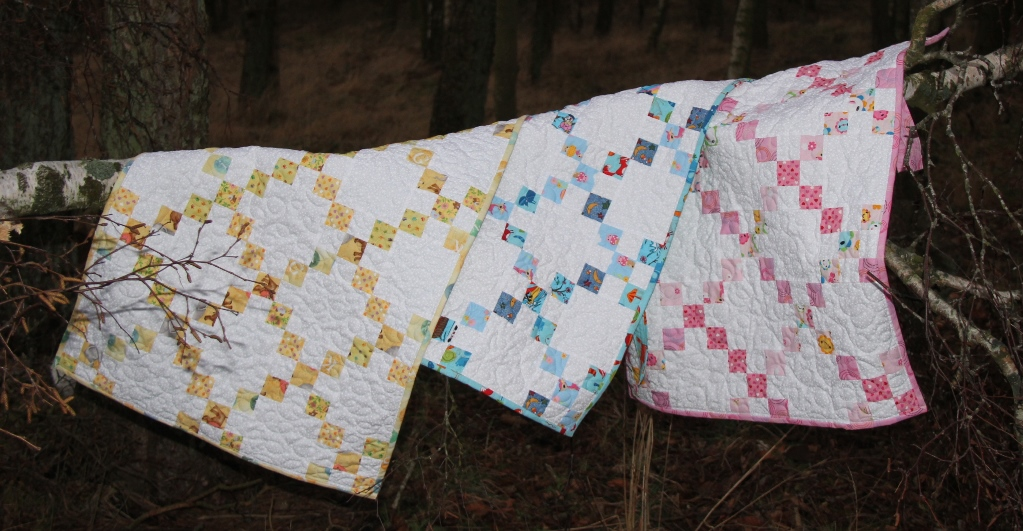 ETSY QUILTS 1 038