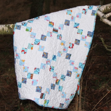 ETSY QUILTS 1 040