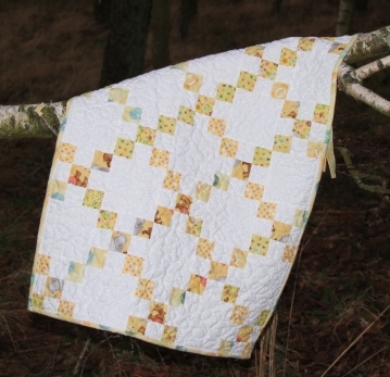 ETSY QUILTS 1 042